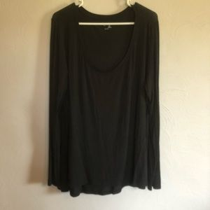 Super Soft Long Sleeve Shirt